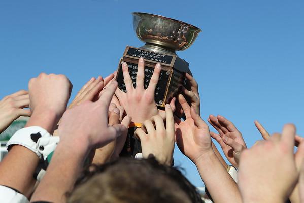 Murph Cup 'Cup' Photos