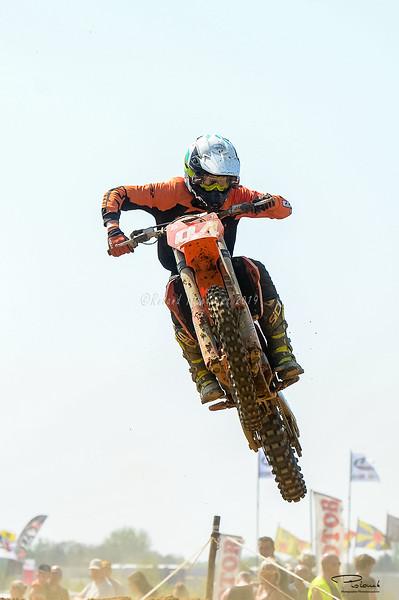 MX Heusden-Zolder-488.jpg
