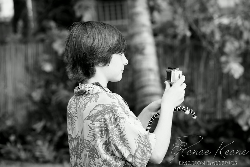 073__Hawaii_Destination_Wedding_Photographer_Ranae_Keane_www.EmotionGalleries.com__140705.jpg