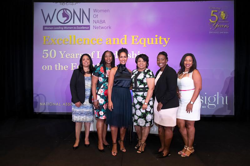 Women of NABA Network  Luncheon - 088.jpg