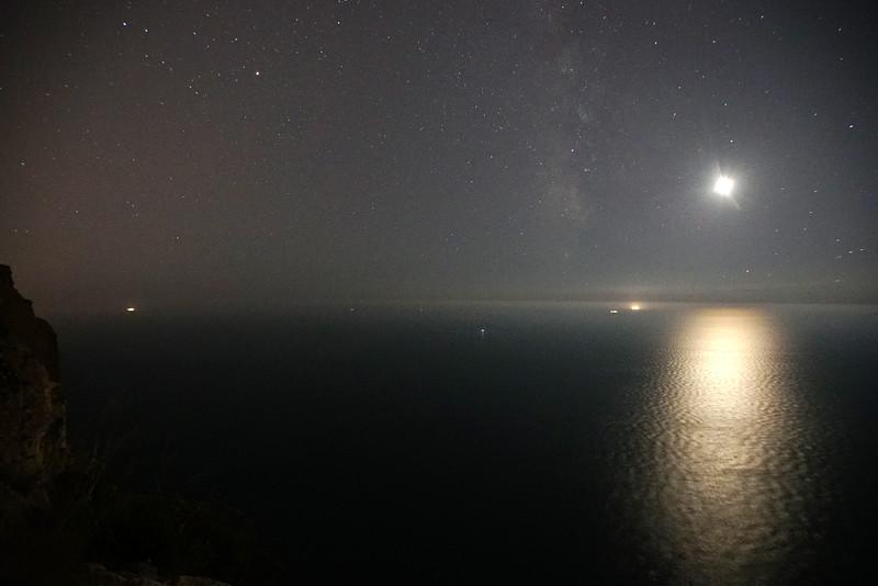 all-of-the-lights_Calanques_1DSC08676_DSC08666.jpg