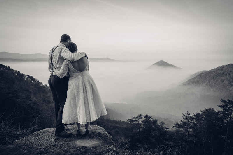 Hire-Wedding-399.jpg