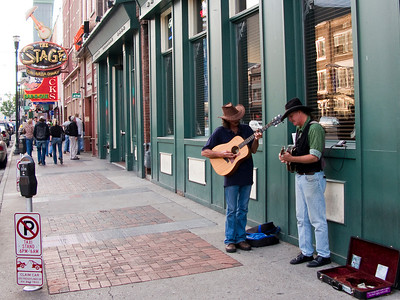 Nashville 09152008