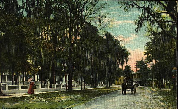 pc1434-1908.jpg