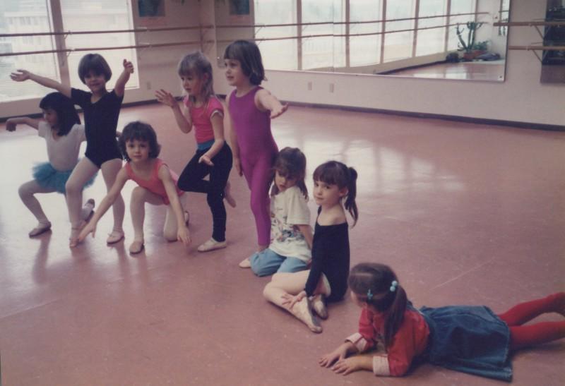 Dance_0512.jpg