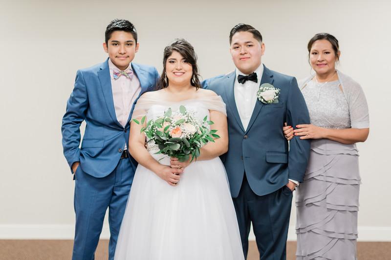 © 2015-2020 Sarah Duke Photography_Herrera Wedding_-494.jpg