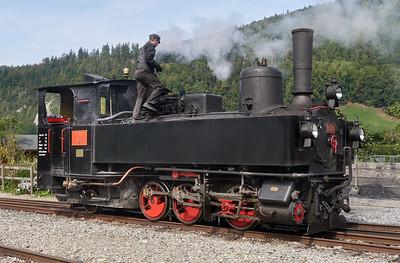 2018-09 Bregenzerwaldbahn