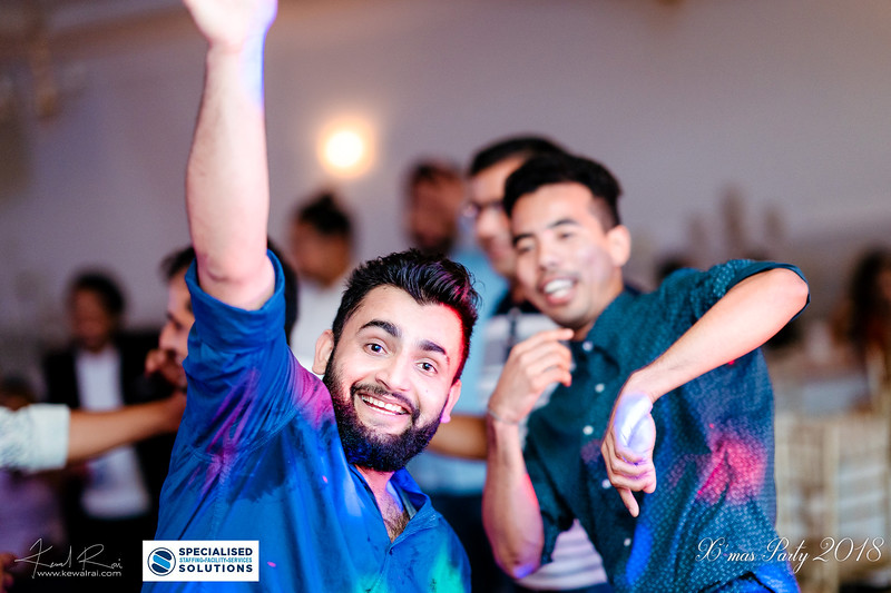 Specialised Solutions Xmas Party 2018 - Web (202 of 315)_final.jpg