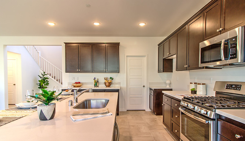 30924FallingStar-Murrieta-Small12.jpg