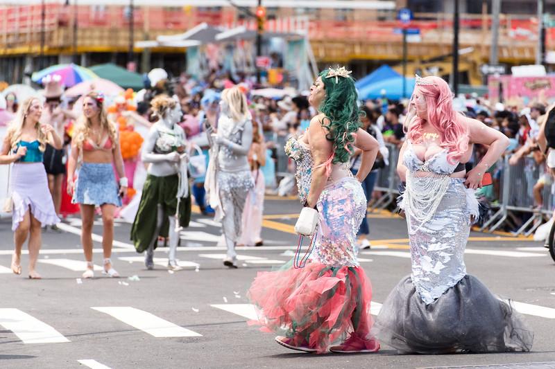 2019-06-22_Mermaid_Parade_1419.jpg