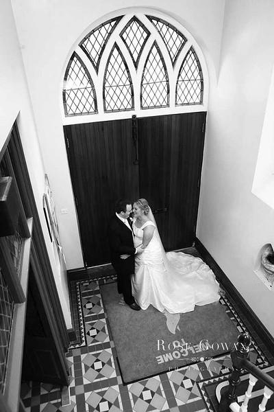 Wedding-Photography-West-Cork-Fernhill-House-Hotel-001-IMG_7304_3.jpg