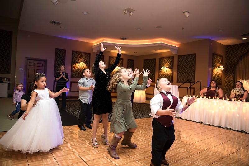 Amanda & Tyler Wedding 0717.jpg