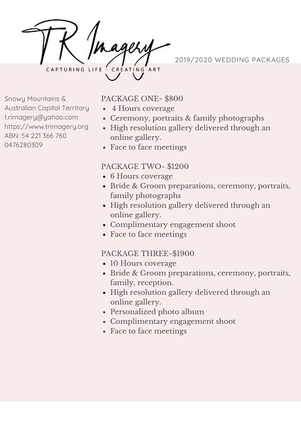 T-R-IMAGERY-WEDDING-PACKAGES-page-001.jpg