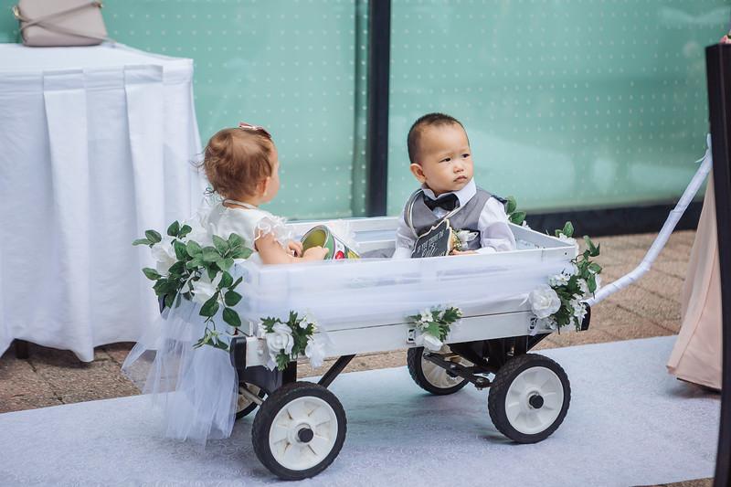 2018-09-15 Dorcas & Dennis Wedding Web-497.jpg