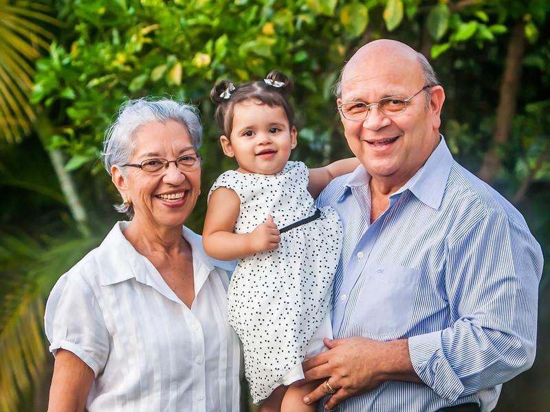 2014.12.26 - Sesión Familiar Gaitán Delgado (187).jpg