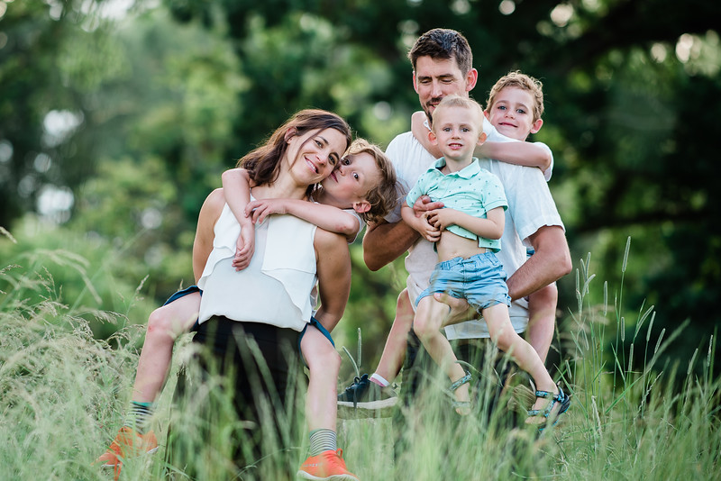 Sara-Familieshoot-2019 (15 van 126).jpg
