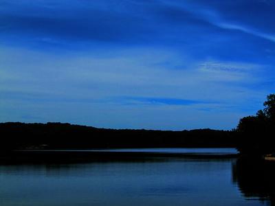 Scenes of Serenity