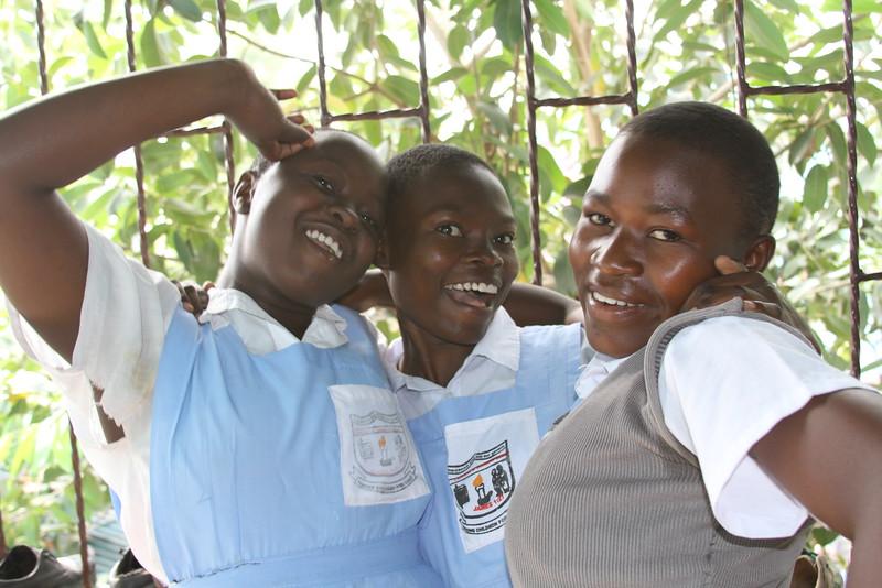 Kenya Part1 '15 400.JPG