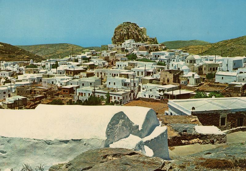 Chora, Amorgos.jpg