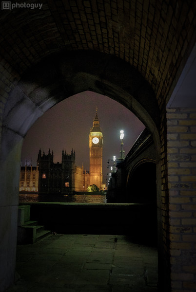 20150612_LONDON_ENGLAND (19 of 20)