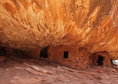 Utah-Arizona 4-2010