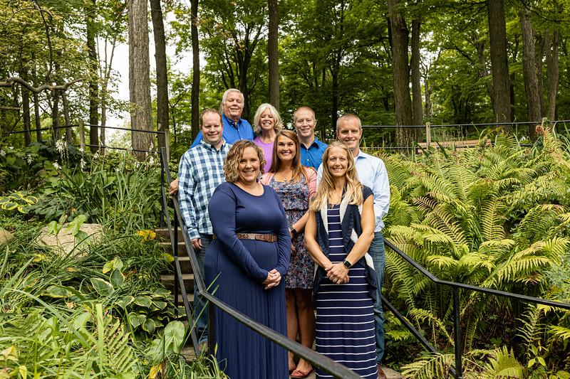 Post Family-19.jpg