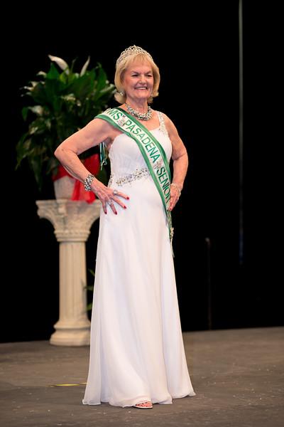 Ms Pasadena Senior Pageant_2015_321.jpg