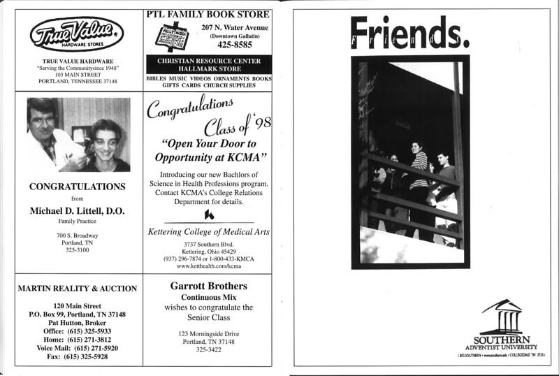 1998 ybook__Page_61.jpg