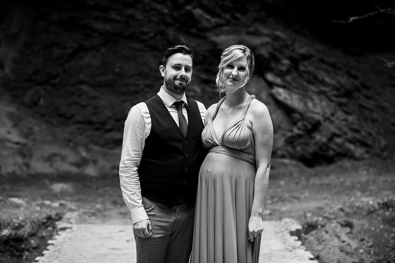 salmon-arm-wedding-photographer-highres-3326.jpg