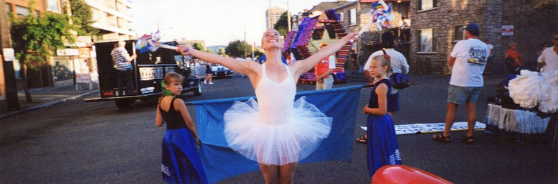 Dance_1215_a.jpg