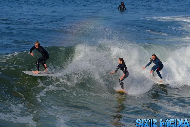 venice beach surf-453.jpg