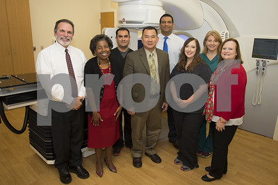 etmc-cancer-institute-in-tyler-unveils-revolutionary-radiation-treatment-system