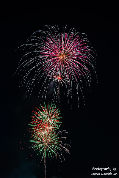 Fireworks-2017-6310.jpg
