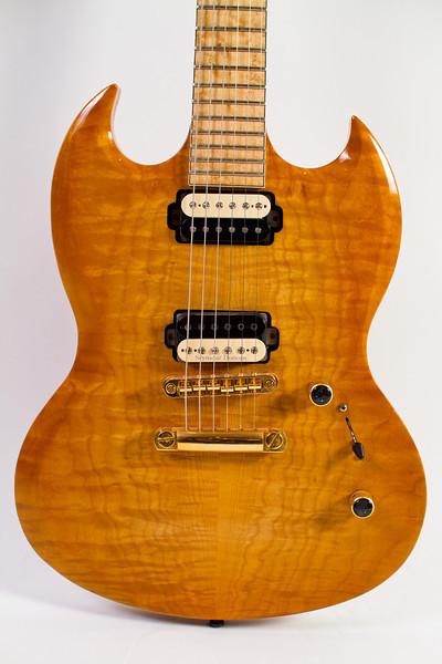 Fat Cat Guitars-208.jpg