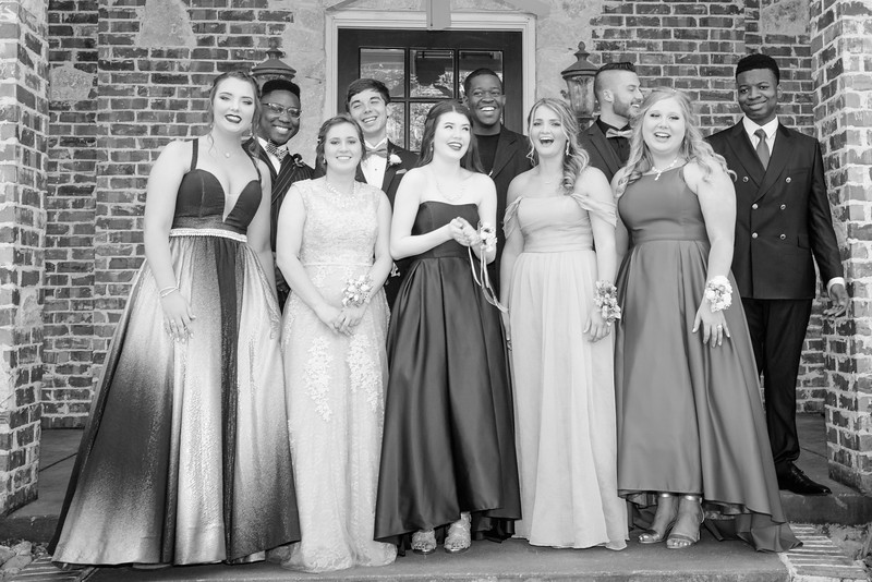 2019-04-27 Legacy Prom Pictures 006.jpg