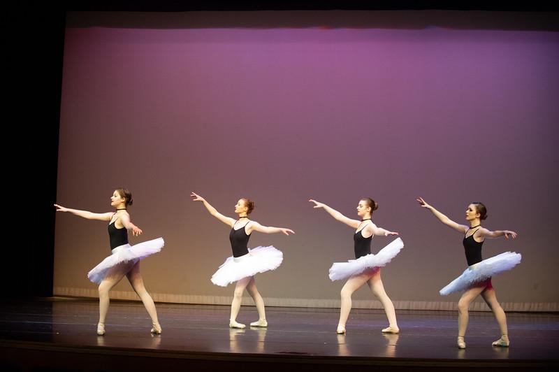 BalletETC-5384.jpg