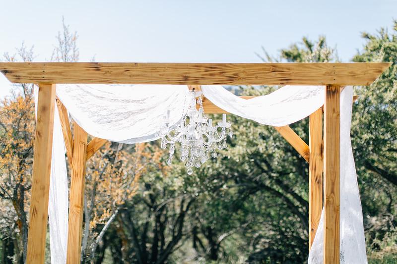 A+M Wedding-19.jpg