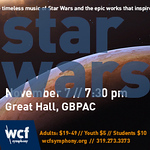 wcfsymphony_StarWars_InviewAd_300x250.jpg