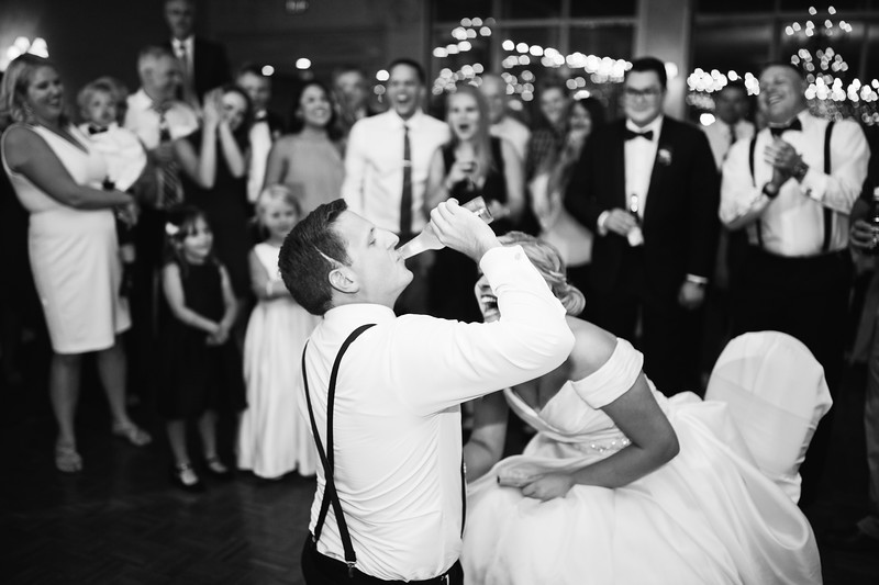 947_Josh+Emily_WeddingBW.jpg