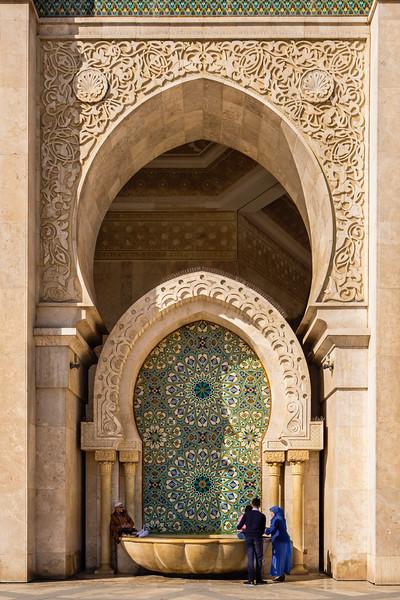 2017_Morocco_Casablanca_genevievehathaway (2 of 5).jpg