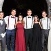 PCA Prom 2017-321