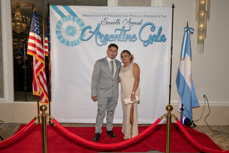 Gala Argentina 2018 (56 of 599).jpg