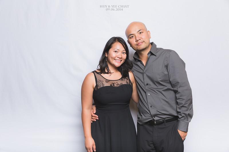 Huy Sam & Yee Chiat Tay-68.jpg