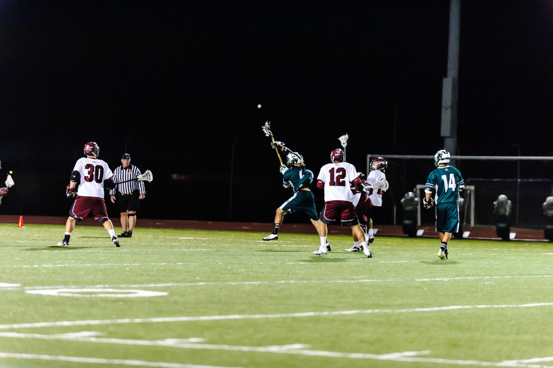 20130309_Florida_Tech_vs_Mount_Olive_vanelli-5762.jpg