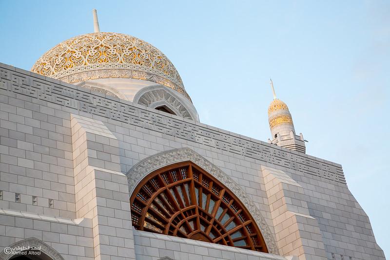 Mohammed Alameen Mosque (92).jpg