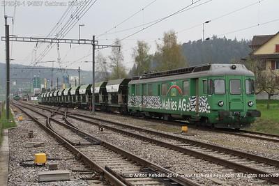 Class 576