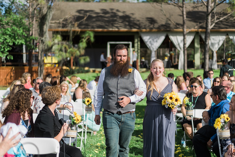 ELP0224 Sarah & Jesse Groveland wedding 1742.jpg