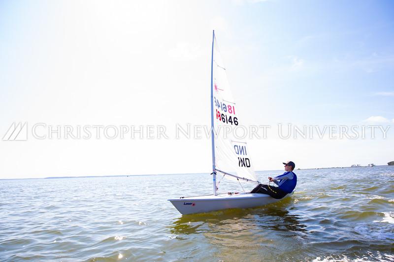 20190910_Sailing_023.jpg