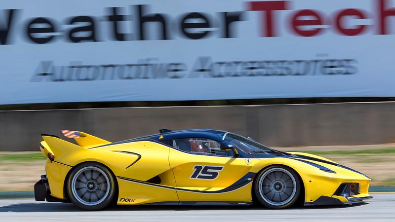Ferrari-0960.jpg