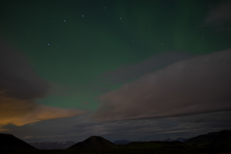 Iceland-161209-59.jpg